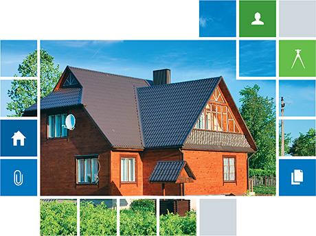 Регистрация права собственности на дачный участок